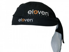 Bandana Eleven BE10 Orange